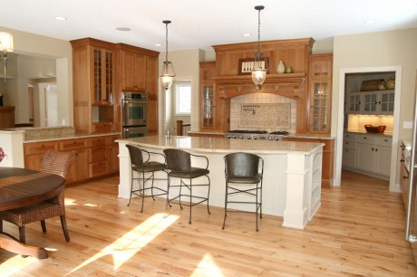 woodbury mn real estate woodbury homes for sale houses townhomes condos