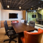 training room for mn real estate agents