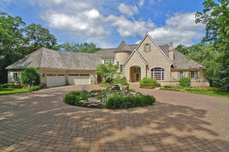 MN luxury Home for sale