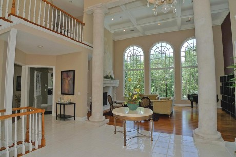 Minnesota Luxury Home for sale
