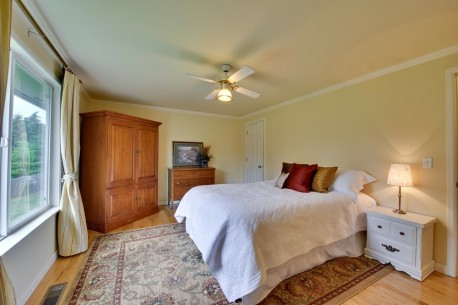 Post image for Saint Cloud Townhomes – St Cloud MN Condos for Sale