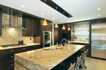Kitchens Sell Homes